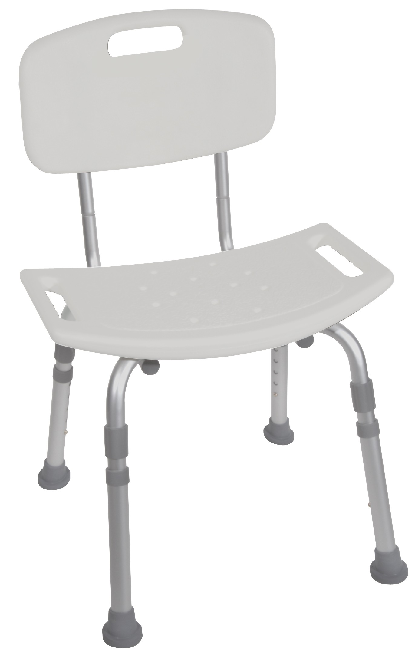 Drive Medical Deluxe Aluminum Shower Chair. Bathroom Aids   Shower Chairs   Transfer Benches   Shower Chairs