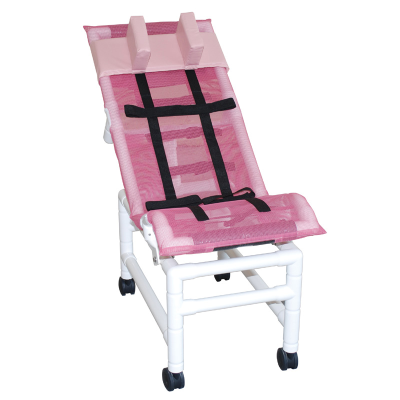 Bathroom Aids / Shower Chairs & Transfer Benches / Shower Chairs